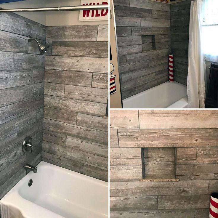 Tub surround panels that look like tile extreme tool box 55