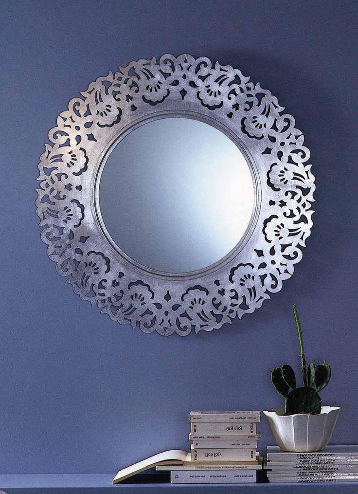 Espejos decorativos decoracion beltran tu tienda online for Espejos decorativos