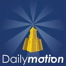 """Dailymotion es una plataforma similar a la antes mencionada """"Youtube"""" ya que se basa en una pagina a la cual se pueden subir videos y que es muy recurrida por la gente ya que carece de ciertos filtros y censuras que tienen otros buscadores de videos."""