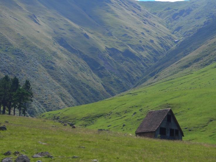 tafi del valle, Tucuman Argentina