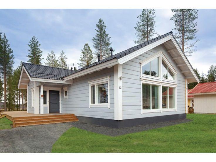 ber ideen zu hausbaufirmen auf pinterest energiesparhaus haus mit einliegerwohnung. Black Bedroom Furniture Sets. Home Design Ideas