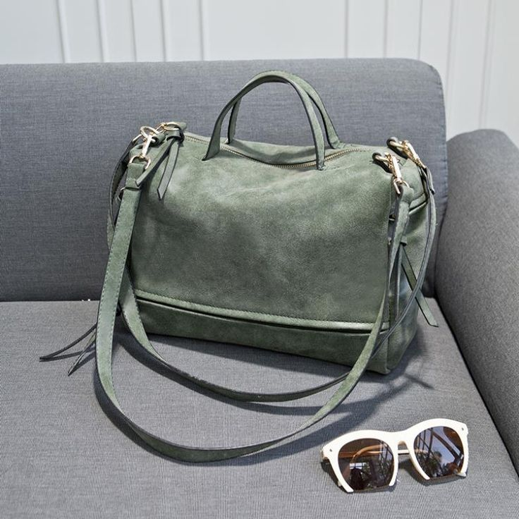 Cheap Shoulder Bags, Buy Directly from China Suppliers:               &nb
