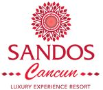 Sandos Cancun Luxury Experience Resort - Hotel in Cancun, Mexico