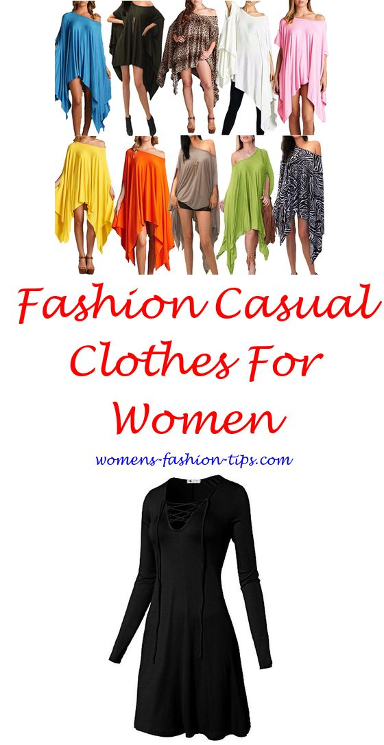 1940s fashion trends for women - fashion help for women.fashion for rectangle shaped women fashion accessories women combat boot fashion women 8725808619
