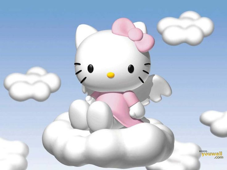 wallpapers hello kitty free | ... free wallpapers,image,free images,Hello Kitty wallpapers,Hello Kitty