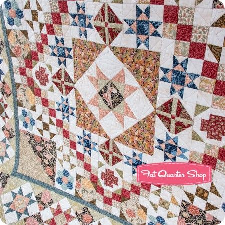 46 Best My Quilts And Other Sewing Projects Images On