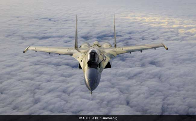 Latest News and Product Here: China Revealed Its Stealth Fighter Jet, Prompting ...