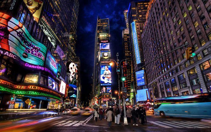 Прогулка по любимым городам земного шара от Google в режиме online - http://www.olegdneprovsky.ru/online-progulka-po-kartam-street-view-v-rezime-virtyalnoy-realnosti.html