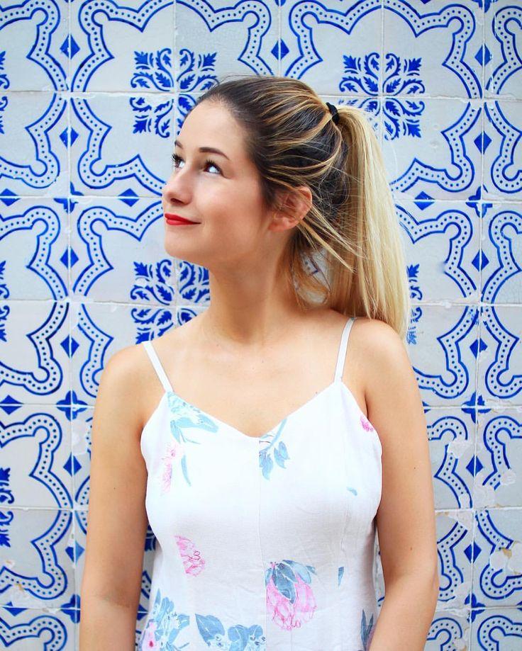 Emma Verde ♥