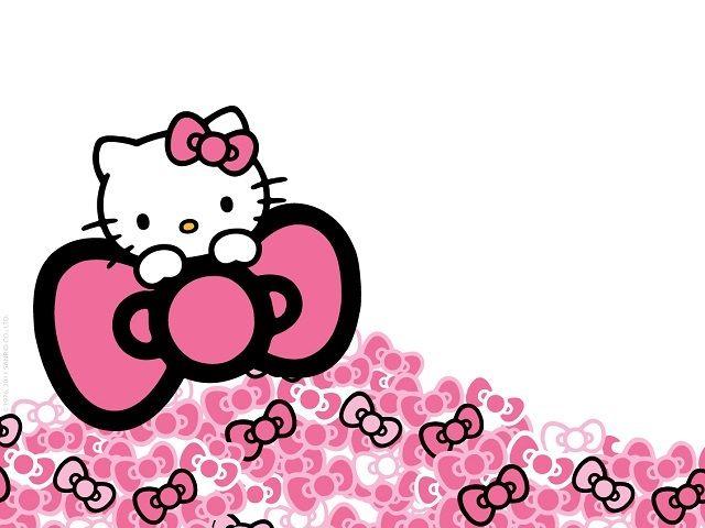 Hello Kitty Wallpaper Thread - BlackBerry Forums at CrackBerry.com