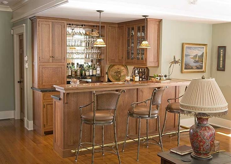 Best Home Bar Ideas Images On Pinterest Wine Storage Wines
