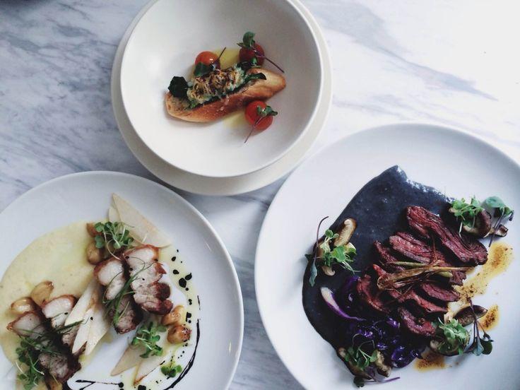 Paninoteche mobili ~ Best catania paninoteche gastronomia images