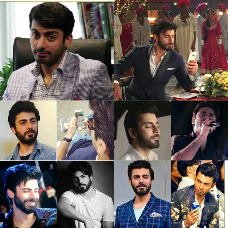#HappyBirthdayFawadKhan I love you so much Fawwu!! You are everything to me. You will forever be my Prince Charming❤️❤️