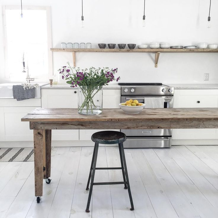 Country Kitchen Design Minimalist: 50 Best Country Road Living-Angie Wendricks Images On