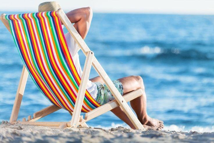 Le jeune Américain assure qu'il n'est pas nécessaire de passer son temps à tout budgétiser pour épargner suffisamment et prendre une retraite très, très anticipée.