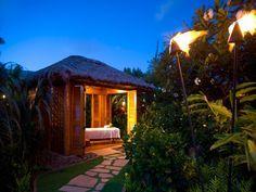 Grand Hyatt Kauai Resort & Spa: Hawaii Resorts : Condé Nast Traveler