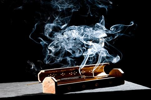 .: Blessed, Google Image, Wiccan Spelling, Kitchen Witch, Smoke Unfurl, Simple Incense, Kitchens Witch, Image Results, Modern Witch