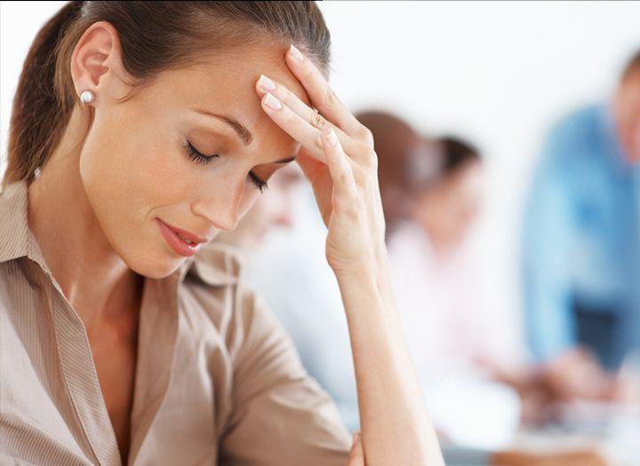 Egészség Kupon - 30% kedvezménnyel - Egészség - A fejfájás okát feltáró diagnosztikai szűrőcsomag, kétirányú nyaki gerincröntgennel, nyaki erek Doppler ultrahang vizsgálattal a 14.700 Ft-ért!.