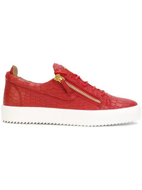 GIUSEPPE ZANOTTI . #giuseppezanotti #shoes #flats
