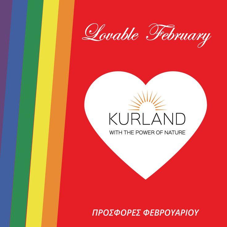 """Οι πιο """"ερωτεύσιμες"""" Προσφορές by Kurland Spa, για τον πιο Ερωτικό Μήνα του χρόνου. Ανακαλύψτε, εκμεταλευτείτε τα μοναδικά, συνδυαστικά Cupid """"πακέτα"""" μας: Αντιγράψτε τον παρακάτω σύνδεσμο (link) και επικολλήστε τον σε ένα νέο παράθυρο (New tab), πατώντας ENTER:https://goo.gl/bfdqY4"""