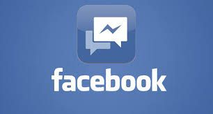 Software de mensajería. Comunícate de forma gratuita y al instante. Messenger es como enviar mensajes de texto. No es solo para tus amigos de Facebook: puedes enviar mensajes a los contactos de tu agenda de teléfonos e introducir un número de teléfono para añadir un contacto nuevo.