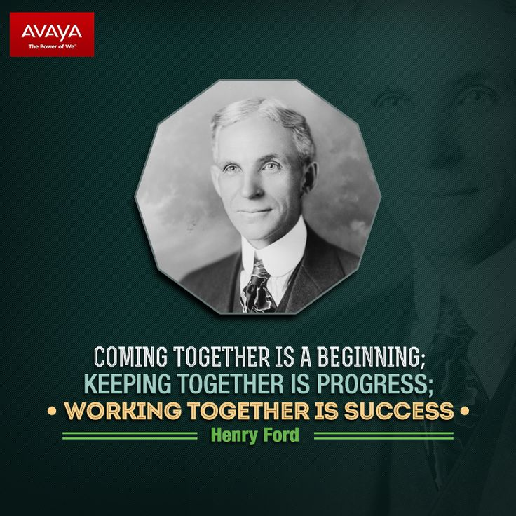 Inspirational Quotes About Failure: 40 Best Images About Henry Ford And Wisdom On Pinterest