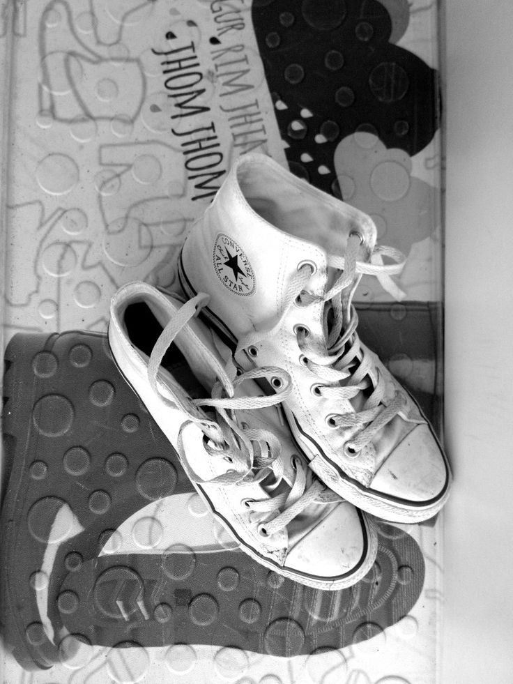 Converse sport shoes  👟