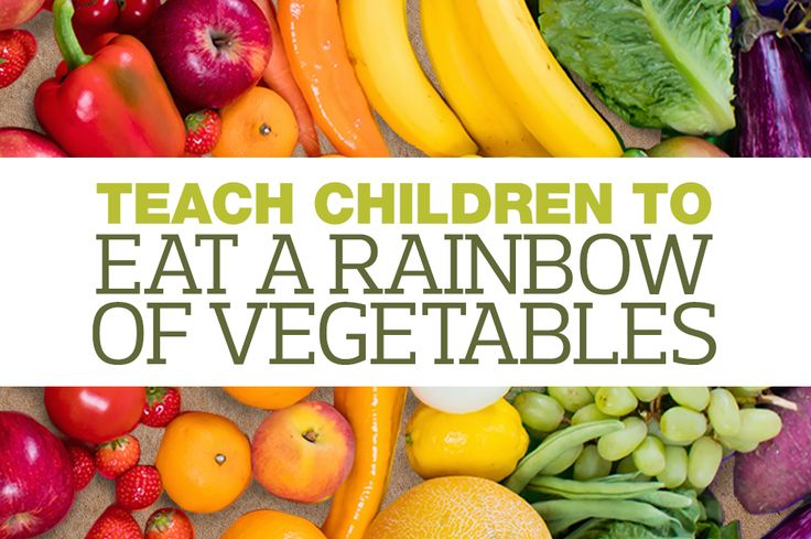 Visit hooray4healthy.org to download Hooray 4 Healthy simple, easy to use, elementary nutrition program resources.