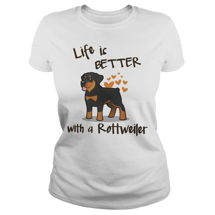 Check out all Rottweiler lover shirts by clicking the image, have fun :) #RottweilerShirts  #Rottweiler #RottweilerPuppies #RottweilerFunny #RottweilerTraining #Pets