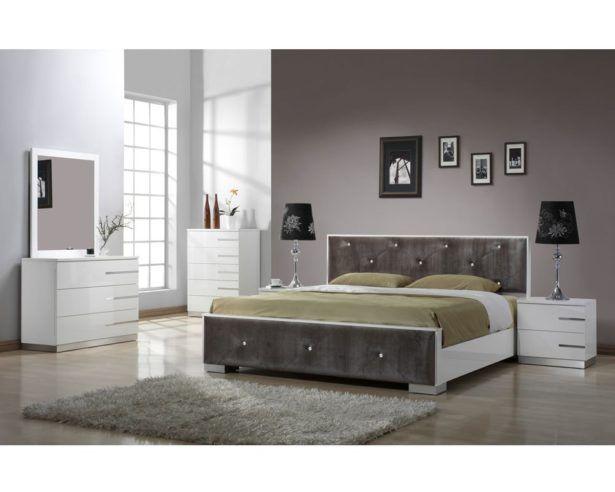 Bedroom Bedroom Dresser Sets Dresser Sets For Sale Dresser Sets On Sale Dresser Sets For Bedroom White Bedroom Dresser Sets Black Bedroom Dresser Sets Dresser Sets Require You to Understand the Wood Types