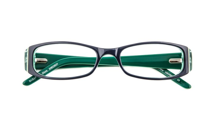Specsavers Optometrists - Designer Glasses, Sunglasses, Contact Lenses & Eyecare | Specsavers New Zealand