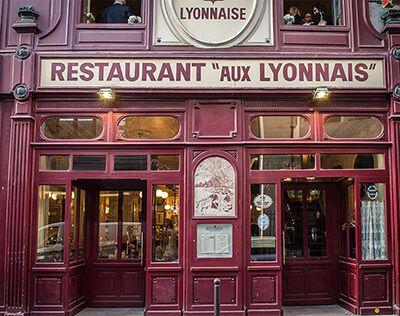 25 best Boutiques images on Pinterest Paris france, Paris paris