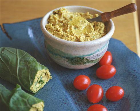 Curried Pumpkin Hummus* | Snackings | Pinterest | Pumpkin Hummus ...
