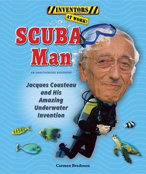 17 Best images about Jacques-Yves Cousteau on Pinterest ...