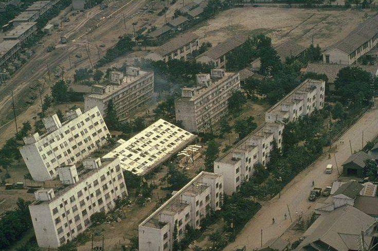 50 Year Alaska 9.2 Earthquake and Tsunami Anniversary /;(