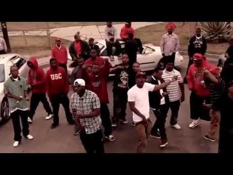 Westside Bompton Official Video