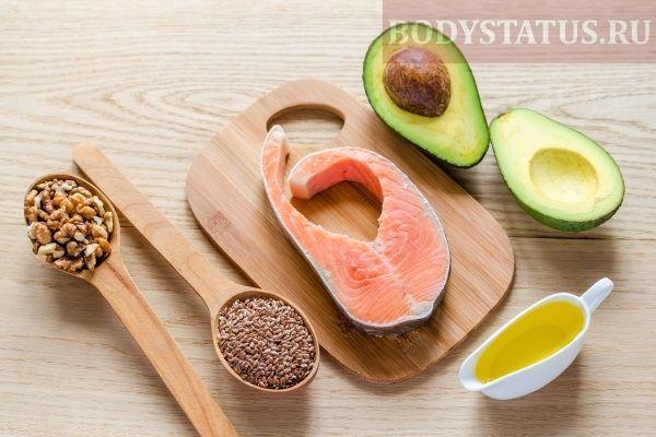 Правильное питание помогает сохранить здоровье и повышает качество жизни. Здоровый рацион состоит из полезных продуктов и напитков.