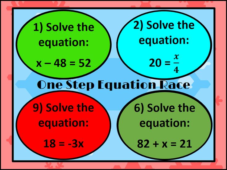 97 best Middle School Math Games images on Pinterest | Math middle ...