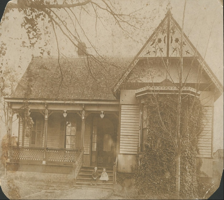 wesson, mississippi Sexton House, Wesson, MS, circa 1900