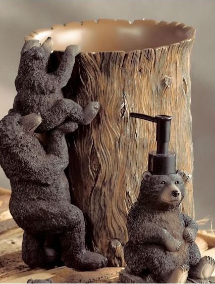 best 25+ black bear lodge ideas only on pinterest   black bear