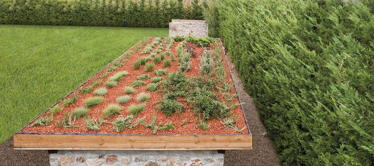Ταρατσόκηποι - κατασκευή κήπων, έργα πρασίνου, γκαζόν, αυτόματο πότισμα, αρχιτεκτονική τοπίου, ταρατσόκηποι, συντήρηση κήπου, σχεδιασμός κήπων, κυβόλιθοι, αρχιτεκτονική κήπου
