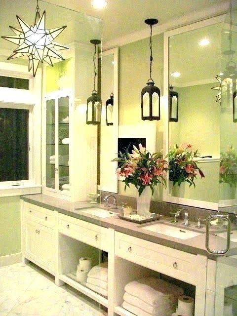 Pin Di Home Design Ideas