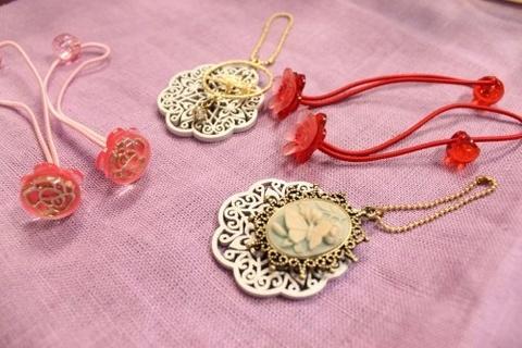 http://leche-handmade.com/