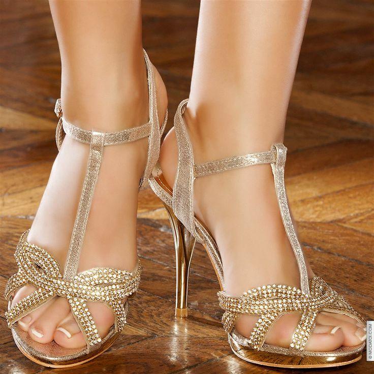Les 25 meilleures id es de la cat gorie modatoi sur pinterest bottes femme - Achat de literie en ligne ...