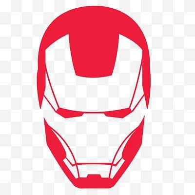 The 25+ best Iron man logo ideas on Pinterest | Iron man ...