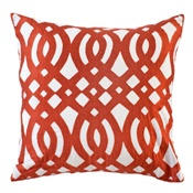 85 Best Decorative Pillows Images On Pinterest Sofas