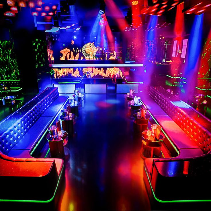 mynt miami nightclub lounge