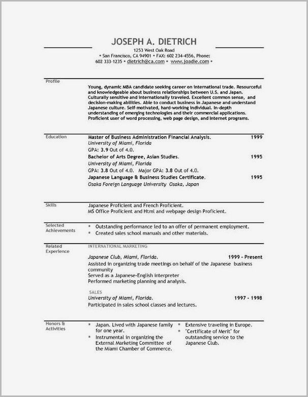 free resume templates australia download  u2013 mini mfagency