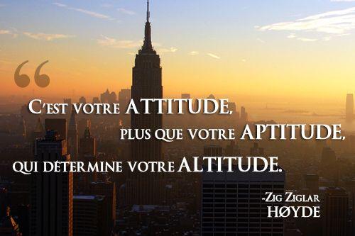 ☬ Rayonnante Élévation ☬ Suivez HØYDE sur Twitter : https://twitter.com/HoydeMag #citation #citations #hoyde #hoydemag #attitude #succes #reussite