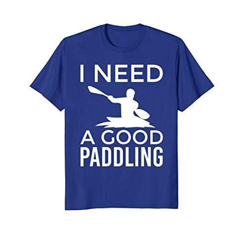 14 Best Kayaking T Shirts! Images On Pinterest